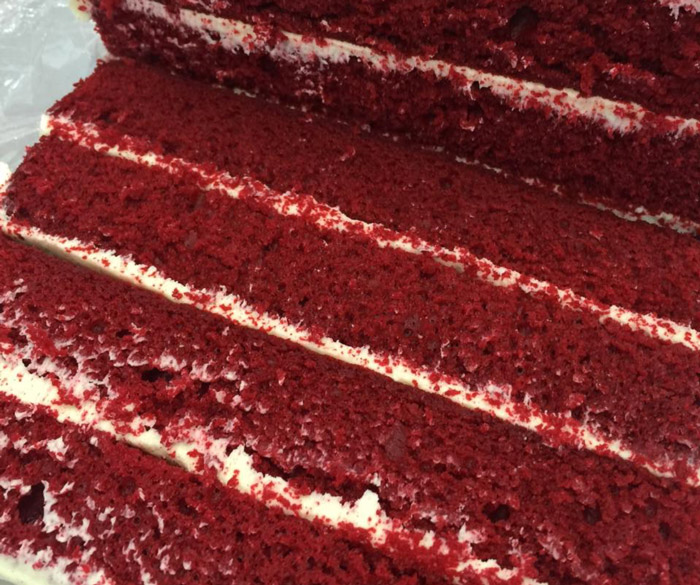 cake-flavours-red-velvet