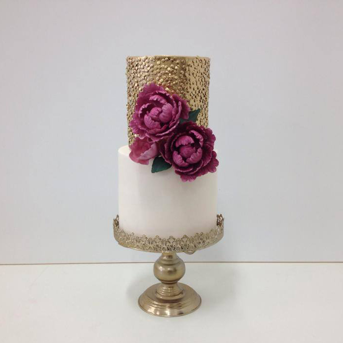 couture-cake-1