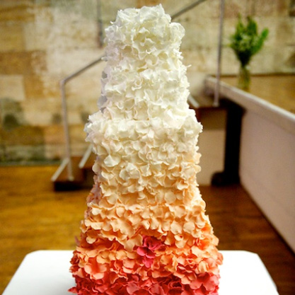 couture-cake-2