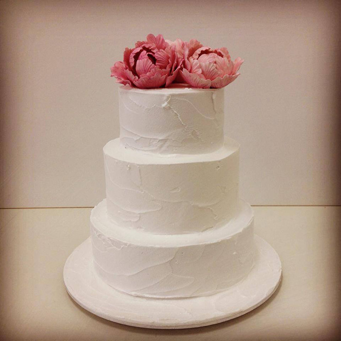 couture-cake-3