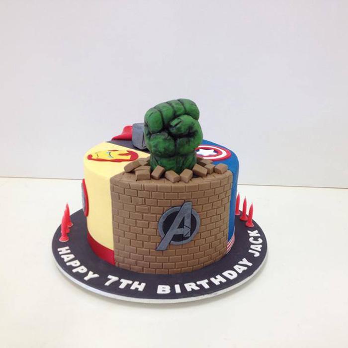 custom-cake-9